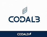 CODALB