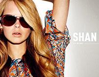 Shan Fashion Swimwear