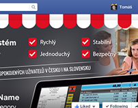 LUPANET - Facebook header