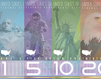 United State Currency