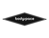 Bodyspace.net | website