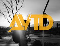 AVTD Brand