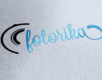 Logotype #5