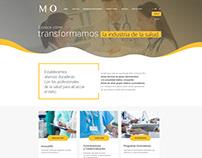 MSO - p/Manifesto