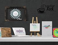 Mockup Designs