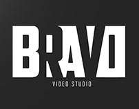 BRAVO Video Studio