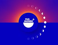Rebrand   TV5 MONDE