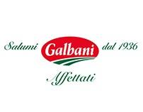 """Radio Galbani Salumi """"Esistono Davvero?"""""""