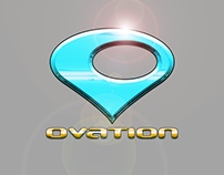 Project Ovation
