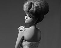 Eric Pacheco Salon / Tribu-te Magazine #3