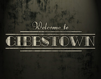 Welcome to Gibbstown
