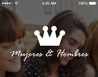 MyH App 2014