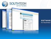 SouthTech Systems Keynote Presentation