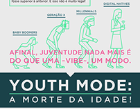 Youth Mode