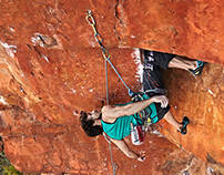 Brian Weaver on Shear Force 8c (34)