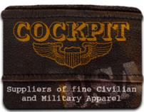 Cockpit USA Affiliate Program Banners