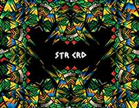 STR.CRD 2014