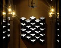 Westin Hotel, Lima - Estudio Echeverria Edwards