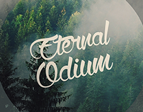 Eternal Odium