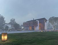House#2