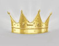 King of Craft