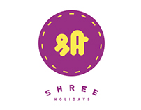 Shree Holidays