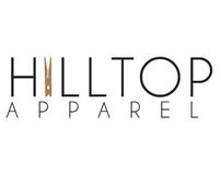 Hilltop Apparel