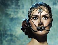 Beauty Launchpad (Nov'14 issue)