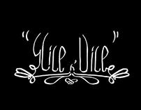 SLICE n DICE - 2