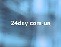 24day.com.ua