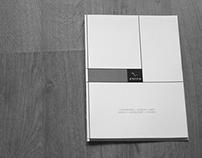 Aerium Brochure