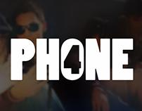 Branding - 4Phone