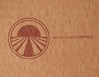 Juanan & Marta Express