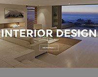 Architect Responsive WordPress Theme | Download