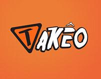Takêo