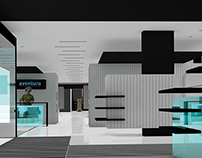 PFC propuesta tiendas Barrabés