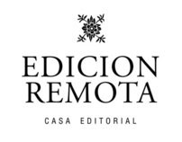 Edición Remota