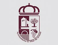 Ayto. Villar de Arnedo