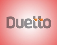 Duetto Agency (2010 - 2011)