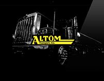 Altom Transport