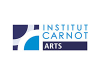 Institut Carnot ARTS   Rapport annuel 2012
