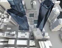 "Nova ""Engineering Ground Zero"" (Proposal)"