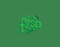 FYP 2011: Fresh Guide
