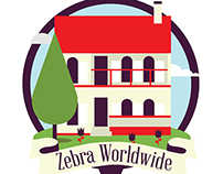 How to get to Zebra Worldwide Cape Town