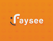 Faysee