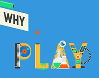 IBM - Why Play?