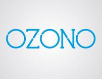 Ozono Producciones 03