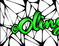 @Olingi