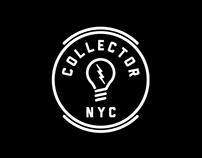 COLLECTOR NYC