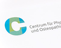 Center for Physiotherapy and Osteopathy